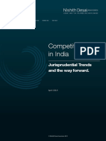 Competition Law in India.pdf