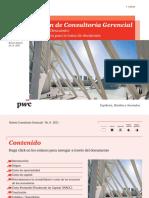 edicion-08-2011.pdf