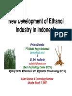 daftar plant ethanol Indonesia.pdf