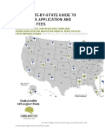 State by State Cannabis Regs Guide CBT(1)