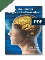 16 - VISÃO REMOTA - OSHO - 2011.pdf