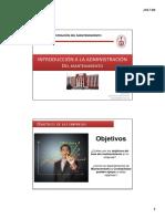 Clase2_Curva_de_la_Bañera.pdf