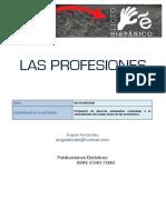 LAS-PROFESIONES_Angela-Fernandez_Eledeliceo.pdf