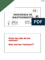 Clase5_Gestion de Activos