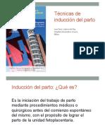 5.Tecnicas_de_induccion_2015 (1)