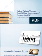 Company Law2013.pptx