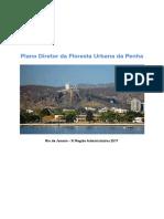 PDFup - RJ, 2017.