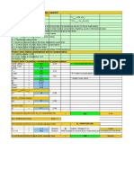 Power-factor-correction-spreadsheet.xls