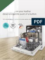 Bosch Dishwasher Flyer_25!08!16 PAGINATION