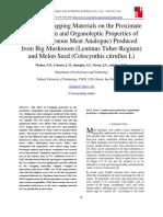 USU 2.pdf