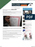 Syarat Perceraian Terbaru 2016 _ Bloggues.com _ Info Lengkap 2017 Terupdate