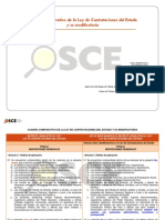 cuadrocomparativoleyysumodificacin2-140405005357-phpapp01