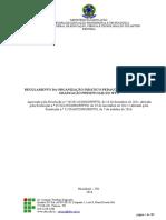 10. Regulamento Da Organização Didático Pedagógica Dos Cursos de Graduação Do IFTO-1