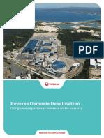 160268 Desalination en LR 0