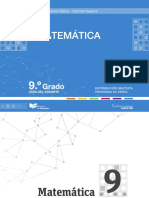 Matemática guía 9  informacionecuador.com.pdf