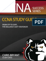 CCNA-Study-Guide-Vol2.pdf