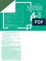 Revista_ATyPH_57.pdf