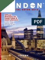 london_guide_2013_pdf.pdf