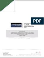 La electrocoagulacion una alternativa para el tratamiento de aguas residuales.pdf