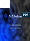 fan-selection-guide.pdf