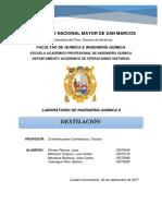 DESTILACION INFORME FINAL.pdf