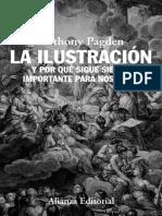 La Ilustración y porqué sigue siendo importante.pdf
