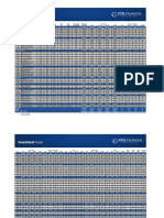 20170811-InvestmentGuide.pdf