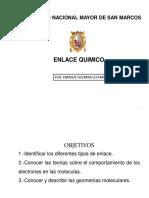 CLASE-1-SEM-1-ENLACE-QUÍMICO-TRPECV-Y-TEV-2017-2.pdf