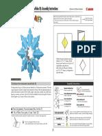 star2.pdf