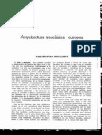 16-Neoclasicismo