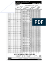CanuelasEzeConstitucionLaV082014.pdf
