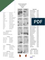 district calendar 2017-2018