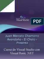 1.Ediciones y Versiones de Visual Studio