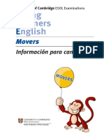 24710-movers-information-for-candidates-es-.pdf