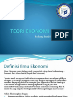 TEORI EKONOMI MIKRO 1.pptx