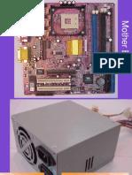 computer-hardware-1213114114172214-9