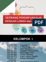 134876126-Nefropati-Diabetika.pptx