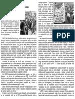 De La Autodefensa a La Autogestión _Michoacán