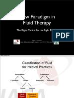 Copy-Fluid.pdf