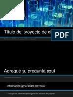 Proyecto de ciencias.pptx