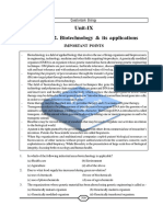 Biotechnology and its Applications.pdf