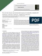 standar anti bakteri.pdf