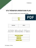 ABS_STS_ModelPlan101014 (1).doc