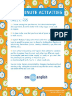 Last minute activities_new-activity_greetings.pdf