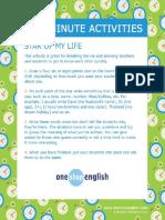Lastminuteactivities_new-activity_starofmylife.pdf