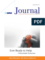 irda journal july10