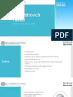 condicionamientoclasico-160729011612 (1)