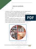 146939413-INFORME-muros-de-albanileria.doc