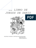 libro-de-juegos.pdf