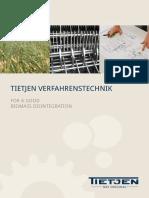 Brochure- Image - GB
